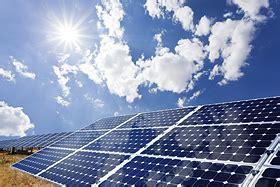 solar panel powerpoint template sonne solarenergie geolino