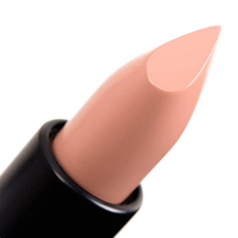 Makeup Forever Lipstick make up for c103 c104 c105 artist lipsticks