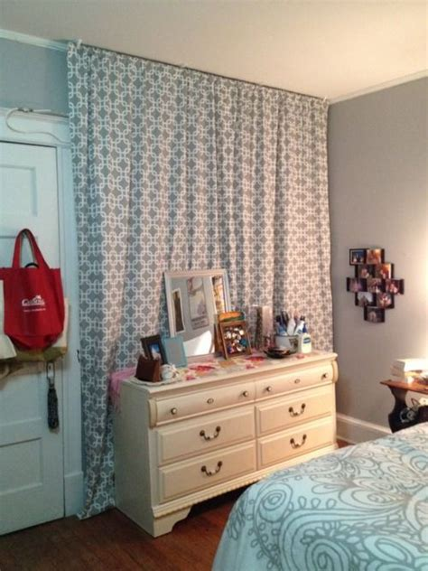 curtains to cover walls best 25 room divider curtain ideas on pinterest curtain