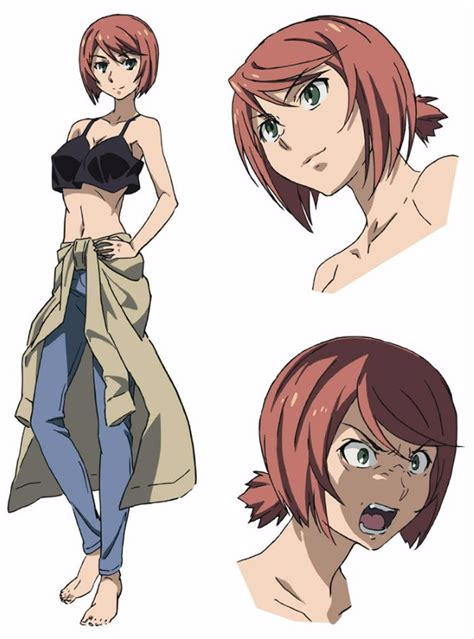 taboo tattoo character visual lisa lovelock 001