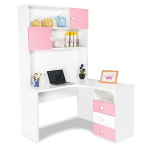 Study L Buy by Study Table For Buy Room Study Table