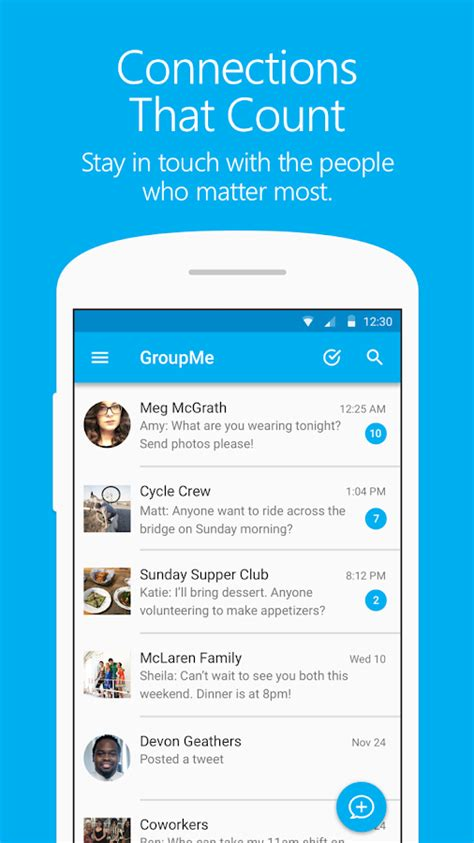 Can T Get Play Store To Work Groupme Android Apps On Play