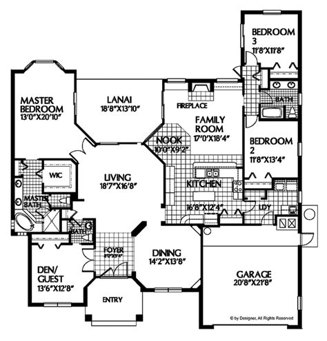 european style house plan 4 beds 2 baths 2000 sq ft plan european style house plan 4 beds 2 5 baths 2525 sq ft