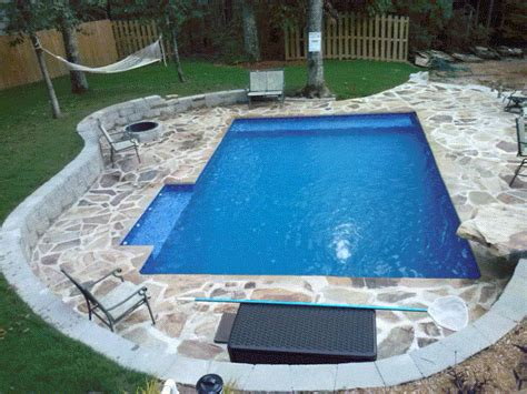affordable pool inground pool kit build your own affordable pool ebay