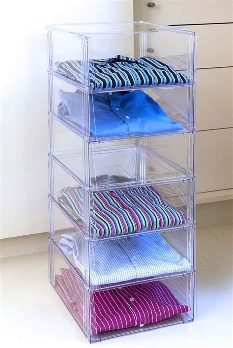 clothes storage solutions pin by the holding company on clothes storage solutions