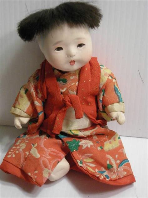 17 best images about japanese dolls on