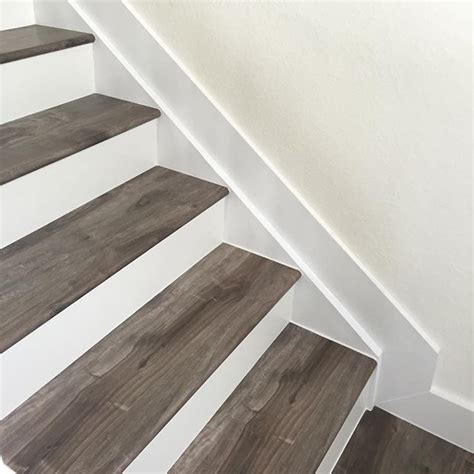 only best 25 ideas about baseboard trim on pinterest baseboard ideas trim carpentry and