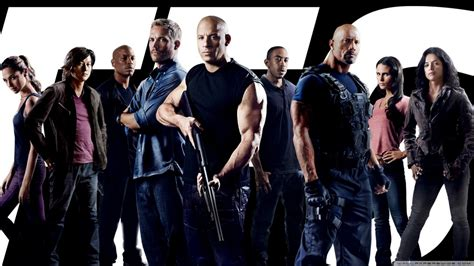 fast and furious seven fast and furious 7 pictures and videos