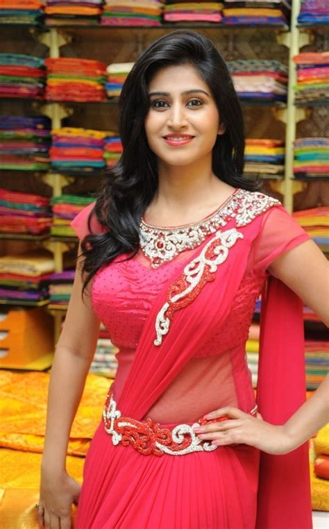 tamil actress name new telugu actress photos with names www imgkid the