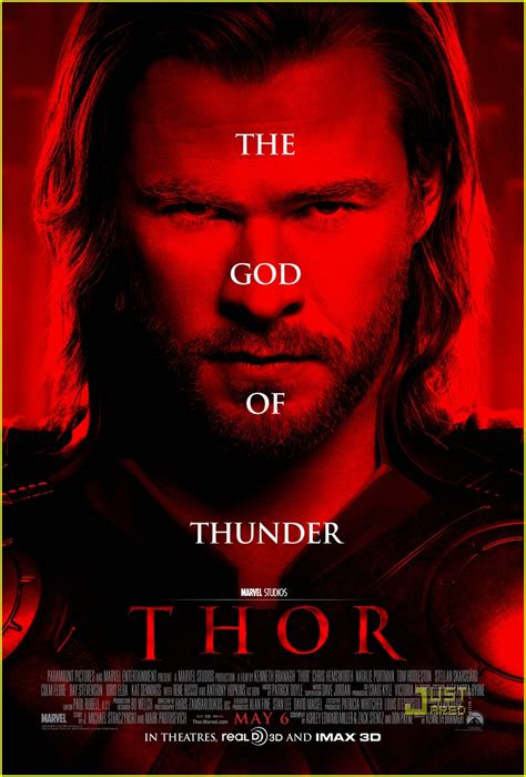 thor film mymovies igbo names odinani the sacred arts sciences of the