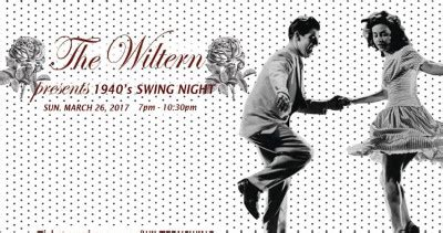 swing dance variations weekend buzz events for march 25 26 2017 larchmont