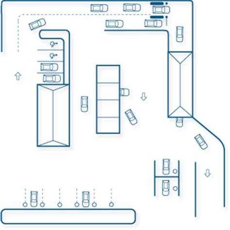 Gas Station Floor Plans Flex Service Car Wash Systems Ics