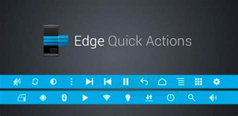 edge full version apk download edge pro quick actions v0 5 2b pro apk download free
