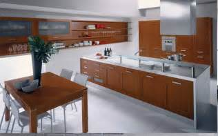 New Design Of Kitchen Cabinet Modern Kitchen Cabinets D Amp S Furniture