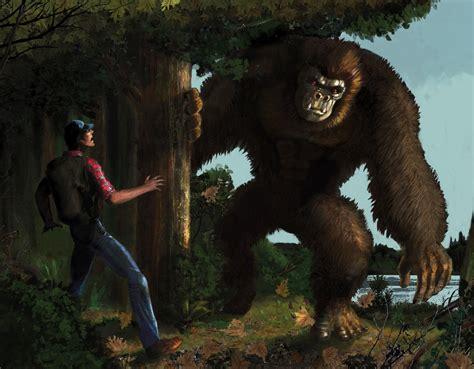 best bigfoot bigfoot evidence best of bigfoot encounter stories