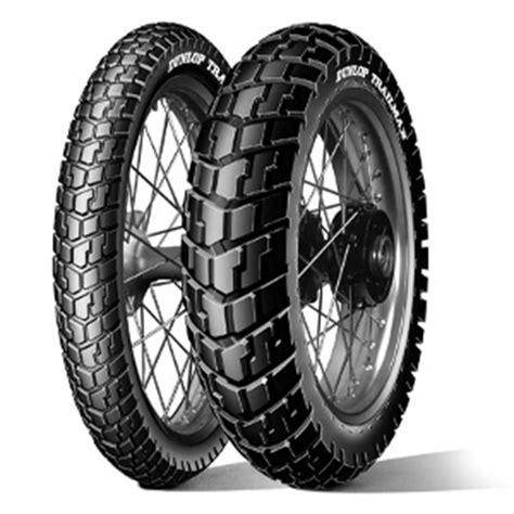 Motorradreifen Xt 500 by Enduro Reifen Kaufen Bei Tirendo At Enduro Reifen