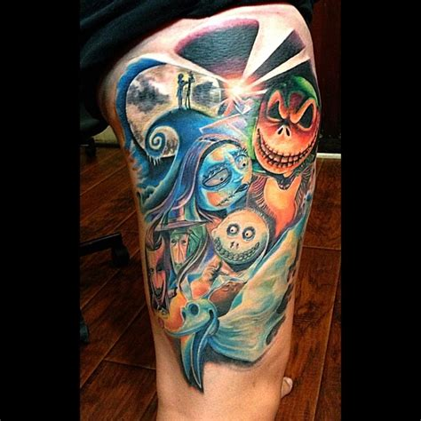 tattoo nightmares shop los angeles new school tattoo artists orange county los angeles