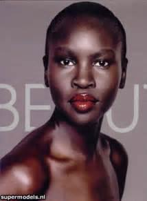 darkest skin color the best lipstick colors for skin