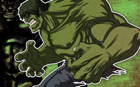 hulk themes for windows 8 1 hulk windows 10 theme themepack me