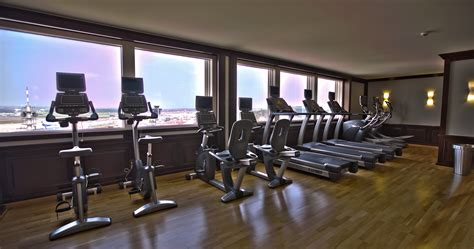 Gym Pictures by File Gym Hdr Png Wikimedia Commons