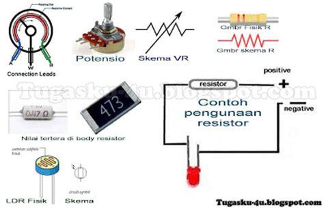 resistor sebagai pembagi tegangan resistor sebagai penurun tegangan 28 images pengetahuan dasar elektronika laptop v tiga and