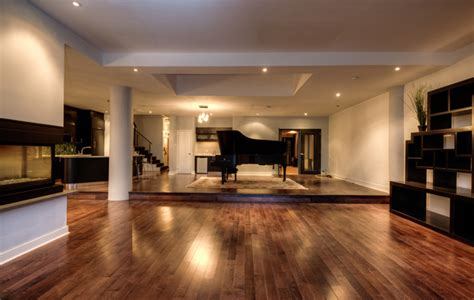 deadmau5 house deadmau5 s condo is for sale and this is what it looks like inside