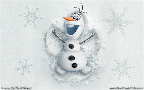 film frozen snowman 1000 images about disney on pinterest disney christmas