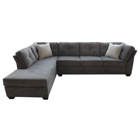 Flip Sofa Canada by Flip Romeo Sectional Home Envy Furnishings Canadian Made Upholstery