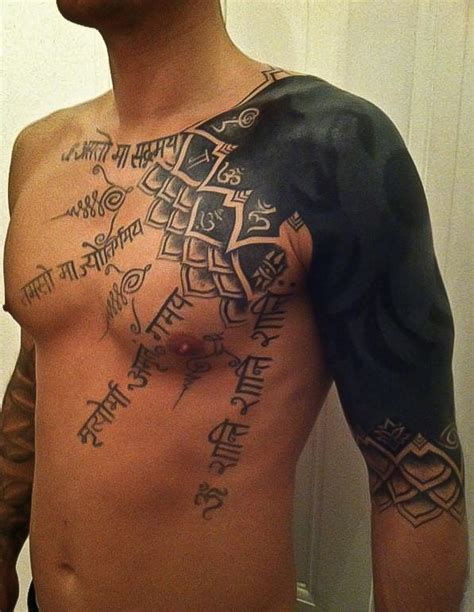 badass tribal tattoos badass tribal tattoos beautiful design idea for and