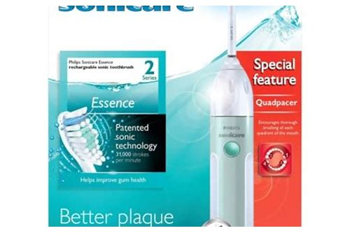 sonicare coupons canada