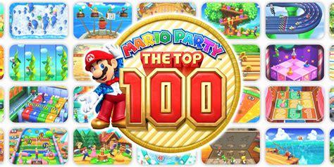 best 3ds mario the top 100 nintendo 3ds nintendo