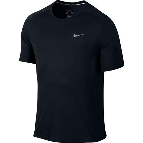Nike Womens Dri Fit Jersey Size M 100 Original 3 wiggle nike dri fit miler sleeve ho15 running
