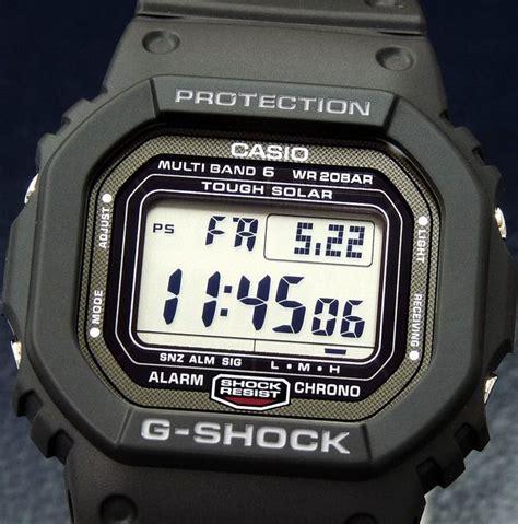 Gw 139 C By Kenmomshop seiko citizen forum where to get a dw5600c