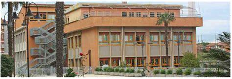 casa della divina provvidenza suore divina provvidenza casa di riposo roma zona laurentina