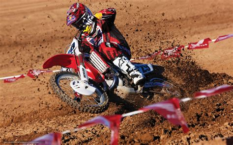 honda motocross racing the gallery for gt motocross racing logo