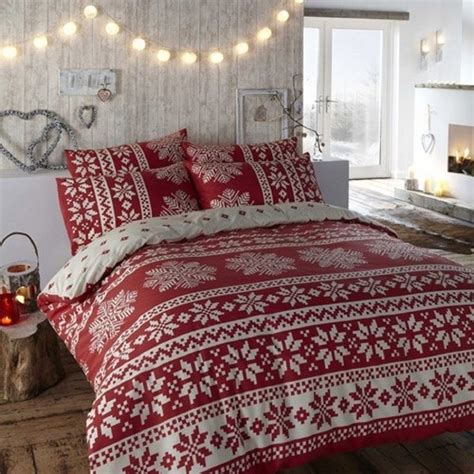 30 christmas bedroom decorations ideas christmas bedroom