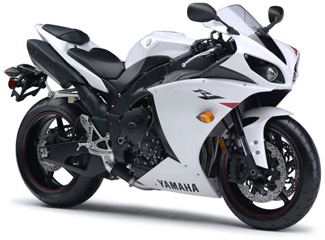 sport bike sports bike photo wallpaper yamaha sports bikes pictures