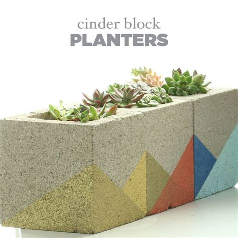 Tree Planters Notes by 1000 Images About Gardening Ideas On Gardens