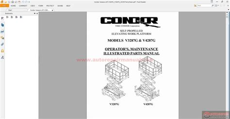 condor wiring diagram free wiring diagrams