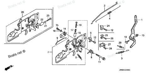 honda gvc160 carburetor diagram honda gcv160 engine schematic get free image about