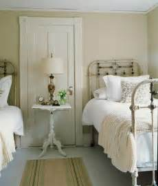 pinterest southern style decorating cottage country farmhouse design farmhouse bedroom