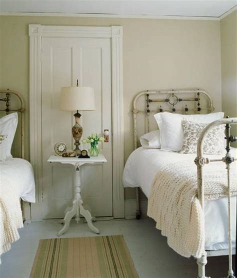 cottage country farmhouse design farmhouse bedroom