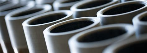 Bmw Bewerbung Abschlubarbeit Xperion Components Cfk Carbon Automotive Antriebswelle