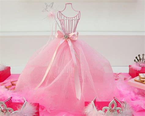 princess centerpieces princess centerpieces birthday ideas