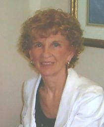 obituary for roberta l burroughs quot bertie quot dillman