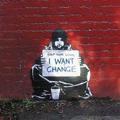 Great Graffiti Artists Graffiti Artist Quotes Quotesgram
