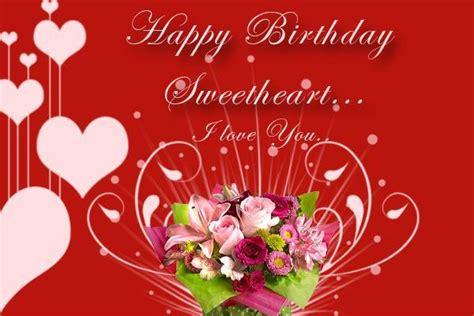 Wish Happy Birthday Sms In Happy Birthday Sms In English B Day English Sms