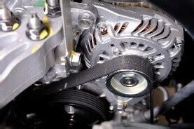 Seal Sil Kit Pompa Power Steering 1700 Cc keilriemen wechseln 187 kosten vergleichen termin buchen