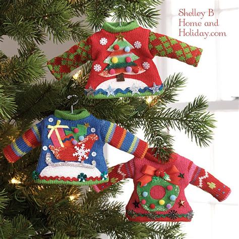 items in shelley b home and holiday decor store on ebay 300 best raz 2016 christmas decorations and ornaments