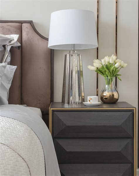 feng shui your bedroom how to feng shui your bedroom purewow